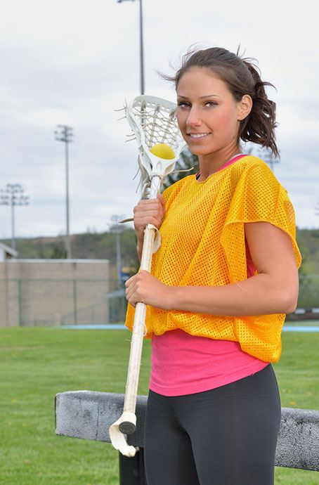 best youth lacrosse rebounder