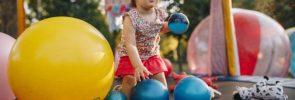 best trampoline for toddler