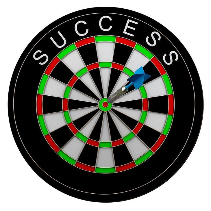 best soft tip dartboard reviews